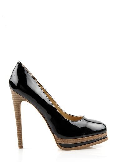 Klasik Ayakkabı-Kelsi Dagger